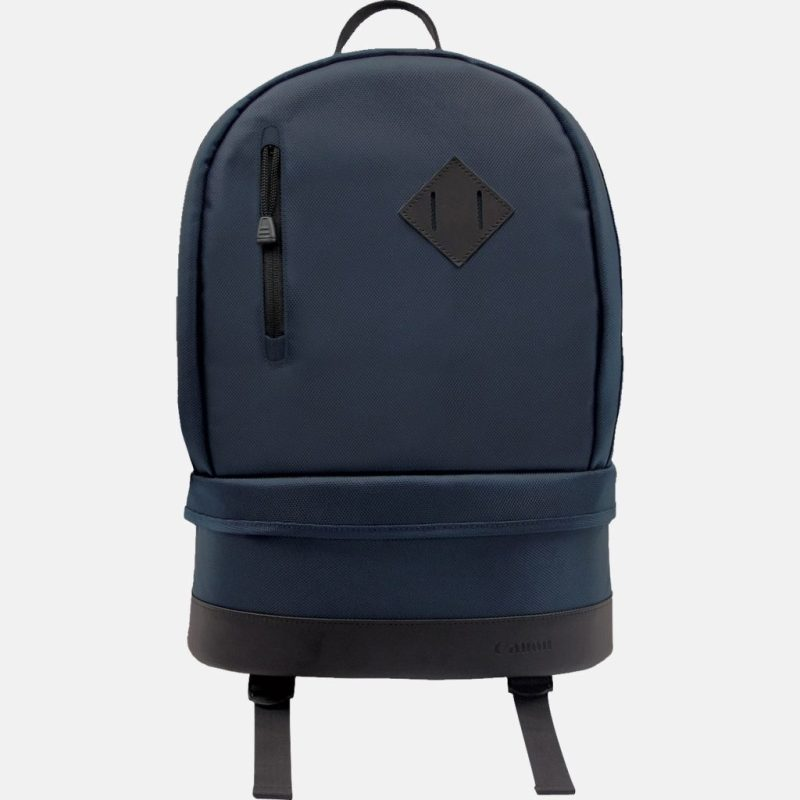 1355c002 txtle cam backpack bp100 bl 01 scaled