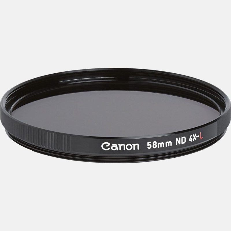2596a001 filter nd4 l 58mm scaled
