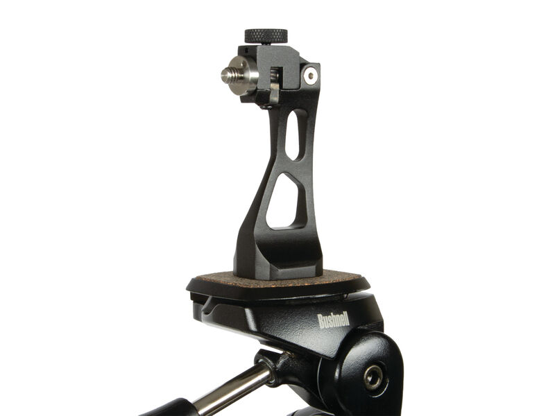 2 AdapterAttachedToTripod