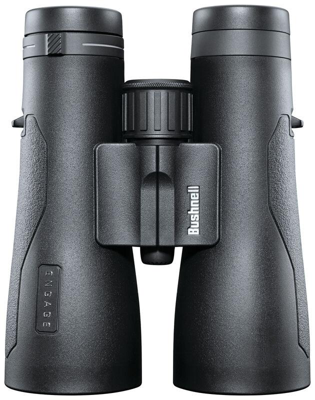 BEN1050 BEN1250 10x50mm 12x50mm Standard3 1