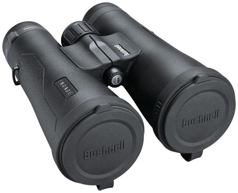 BEN1050 BEN1250 10x50mm 12x50mm wCaps Standard1 1