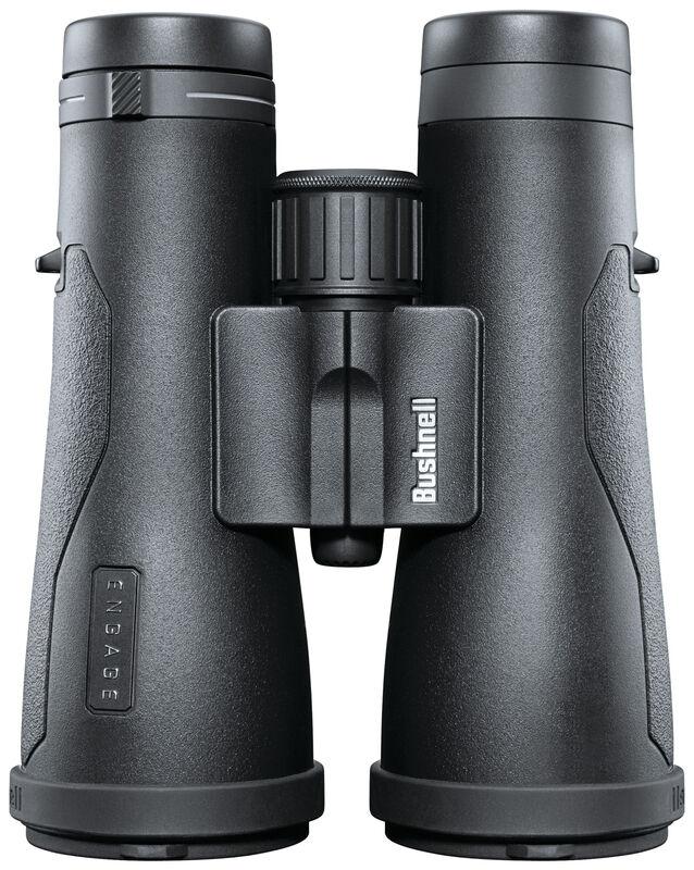 BEN1050 BEN1250 10x50mm 12x50mm wCaps Standard3 1