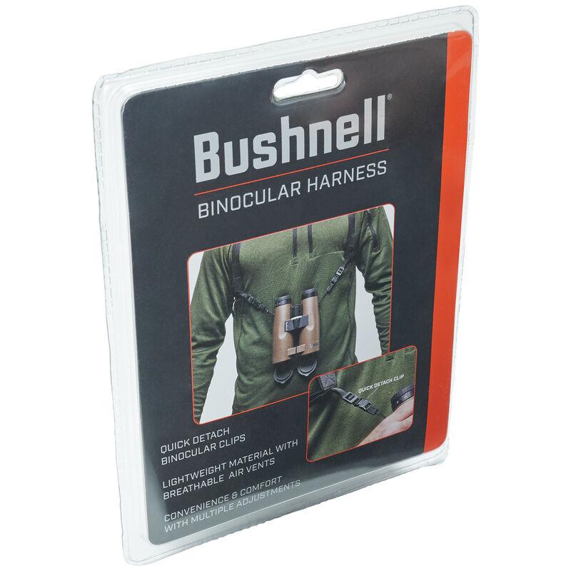 BinocularHarness BASFHARN Packaging APlus