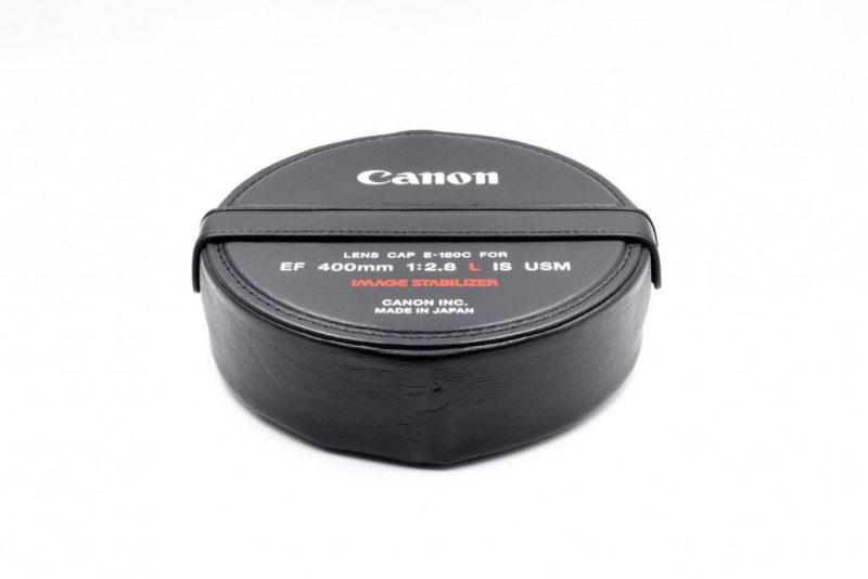Canon E 180 C 2740A001 scaled