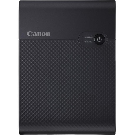 Canon photo printer Selphy Square QX10 black 4107C003