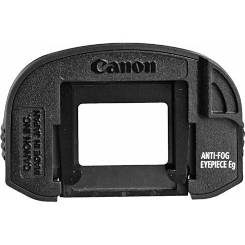 Canon 2200B001 Eg Anti Fog Eyepiece for 1233182894 553289