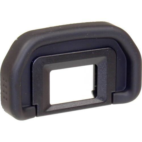 Canon 2378A001 Eyecup Eb 1599760215 12439