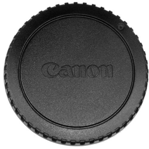 Canon 2428A001 R F 3 Camera Cover 1459163949 12216