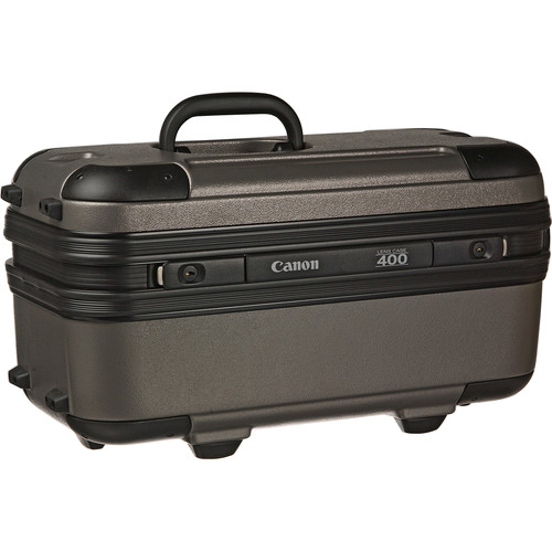 Canon 2803A001 Carrying Case 400 1532363774 186970