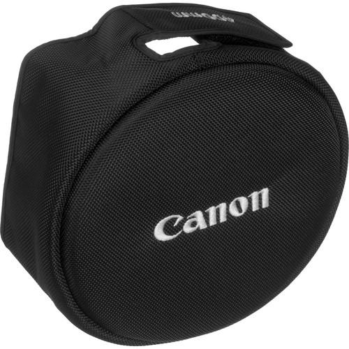 Canon 4417B001 E 180D LENS CAP for 1379007354 763840