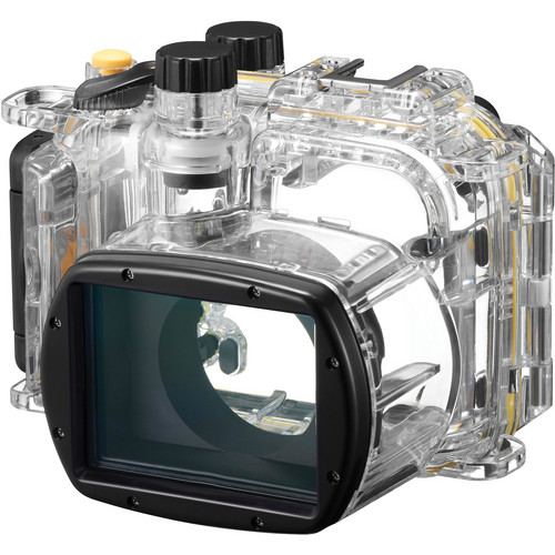 Canon 6924b001 WP DC48 Waterproof Case For 1350312473 894764