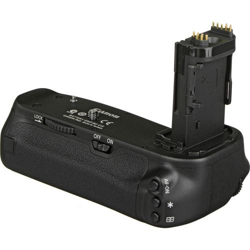 Canon 8038b001 BG E13 Battery Grip For 1407345717 894272