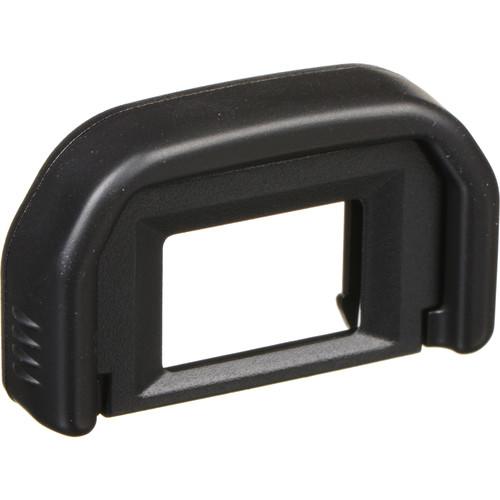 Canon 8171A001 Eyecup Ef for Digital 1497274950 262221