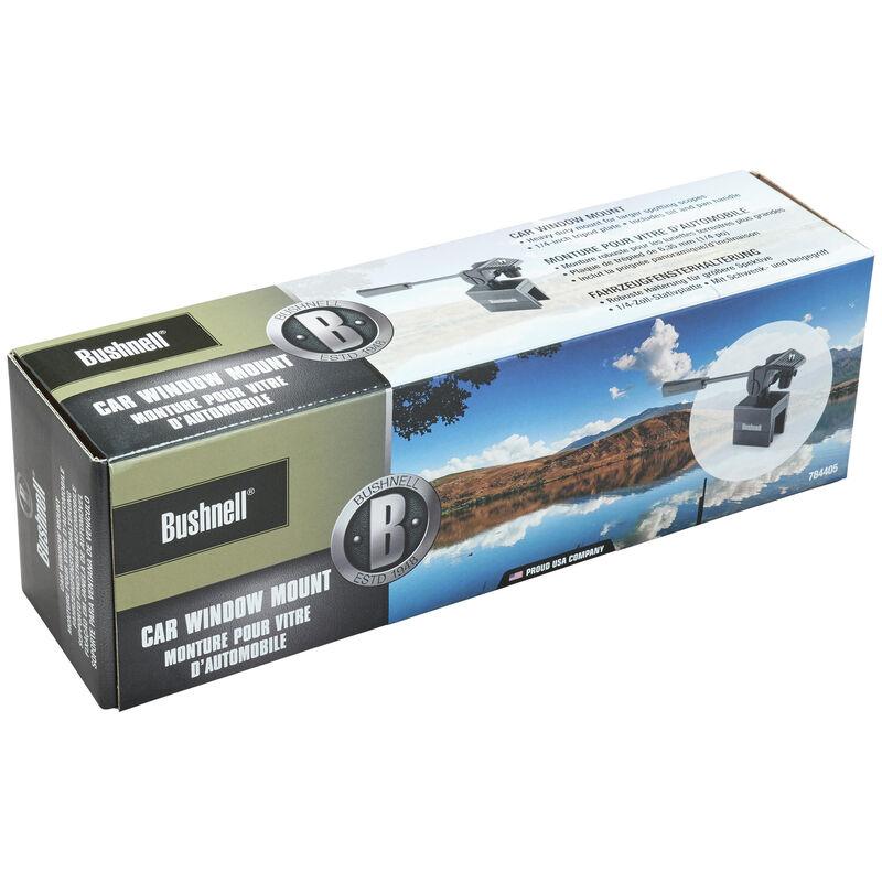 CarWindowMount 784405 Packaging APlus