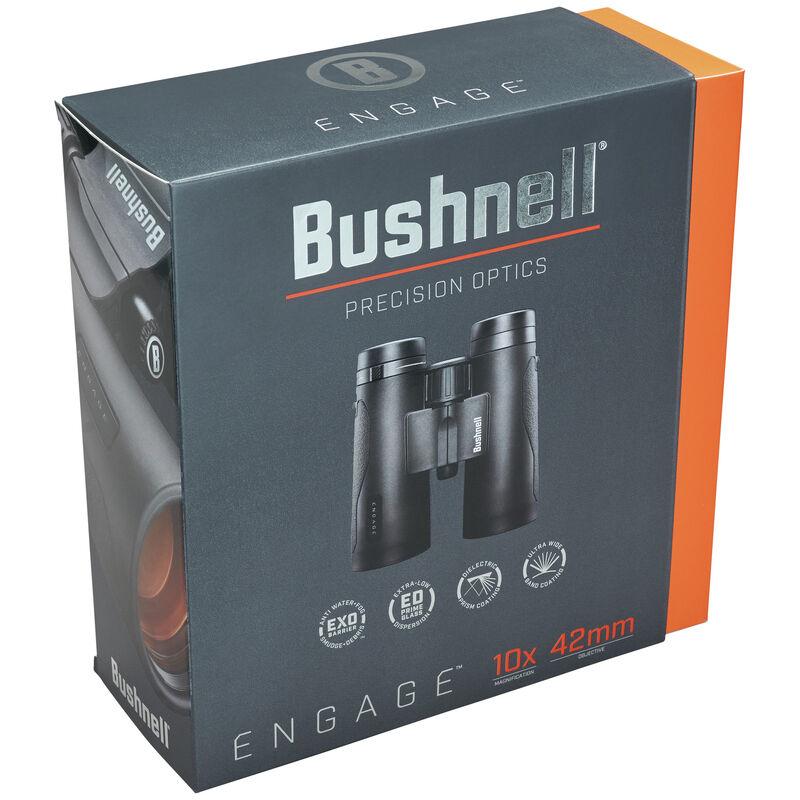 Engage BEN1042 Packaging APlus