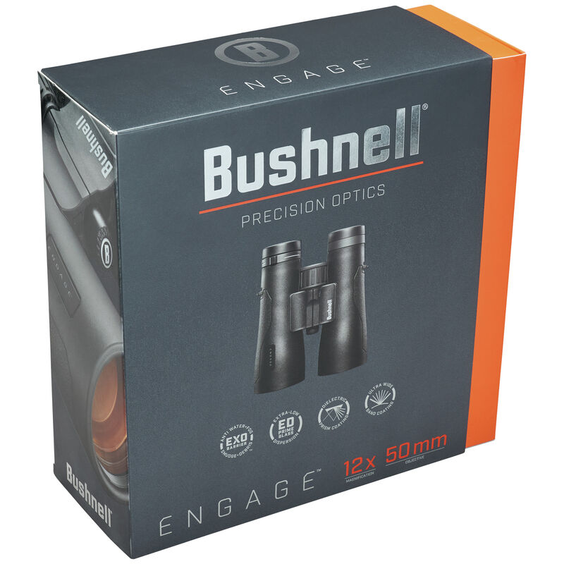 Engage BEN1250 Packaging APlus