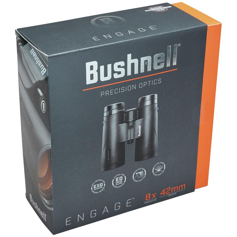 Engage BEN842 Packaging APlus