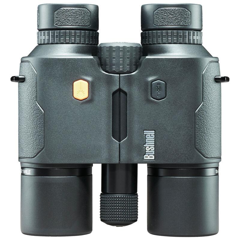 Fusion1Mile 202310 profile APlus