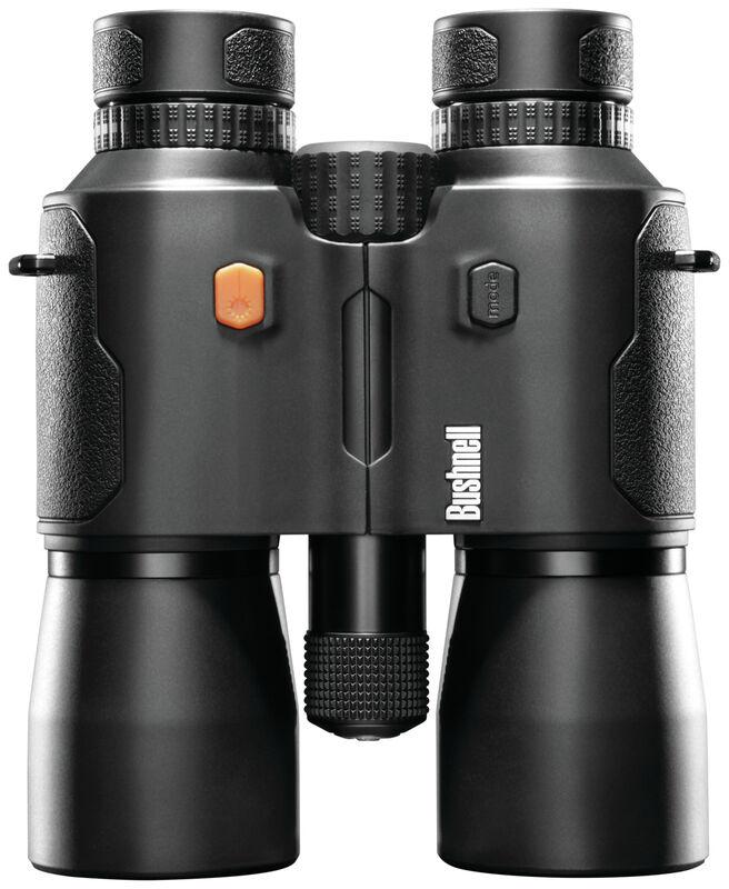 Fusion 202312 FrontProfile