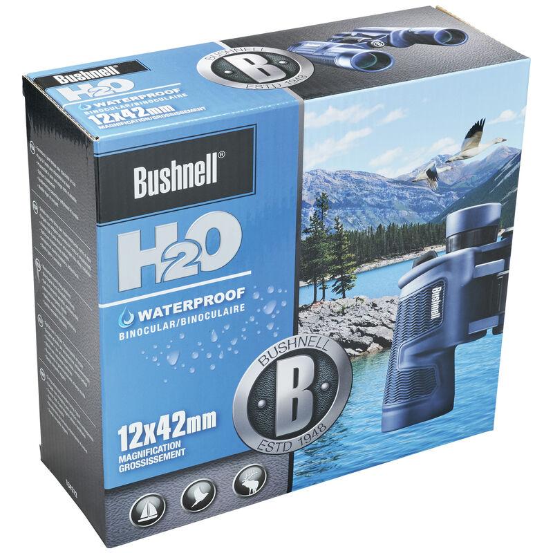 H20 134212 Packaging APlus
