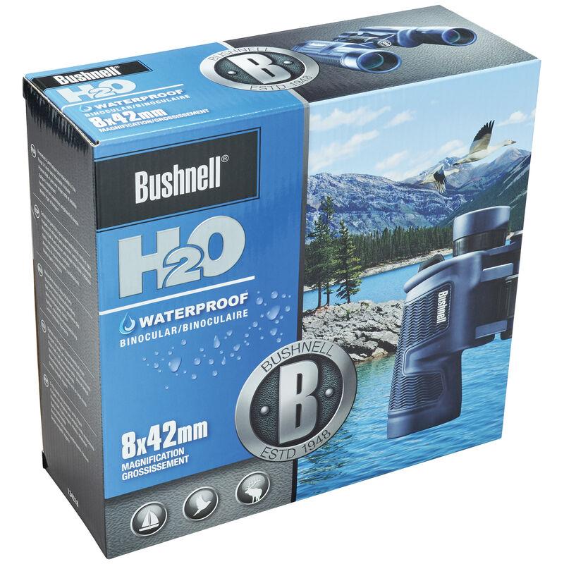H20 134218 Packaging APlus