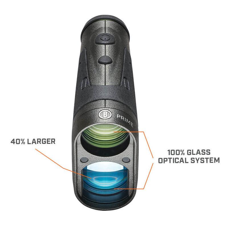 LP1700SBL Prime Rangefinder Core6 86683.1567605294 1
