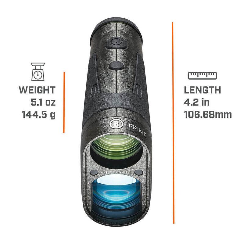 LP1700SBL Prime Rangefinder Core7 95112.1562609749
