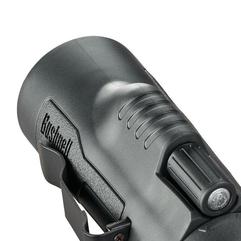 Legend 191142 Detail2 APlus