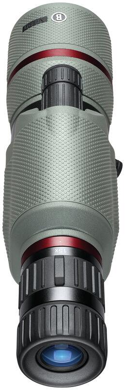 Nitro SN154565G Rear