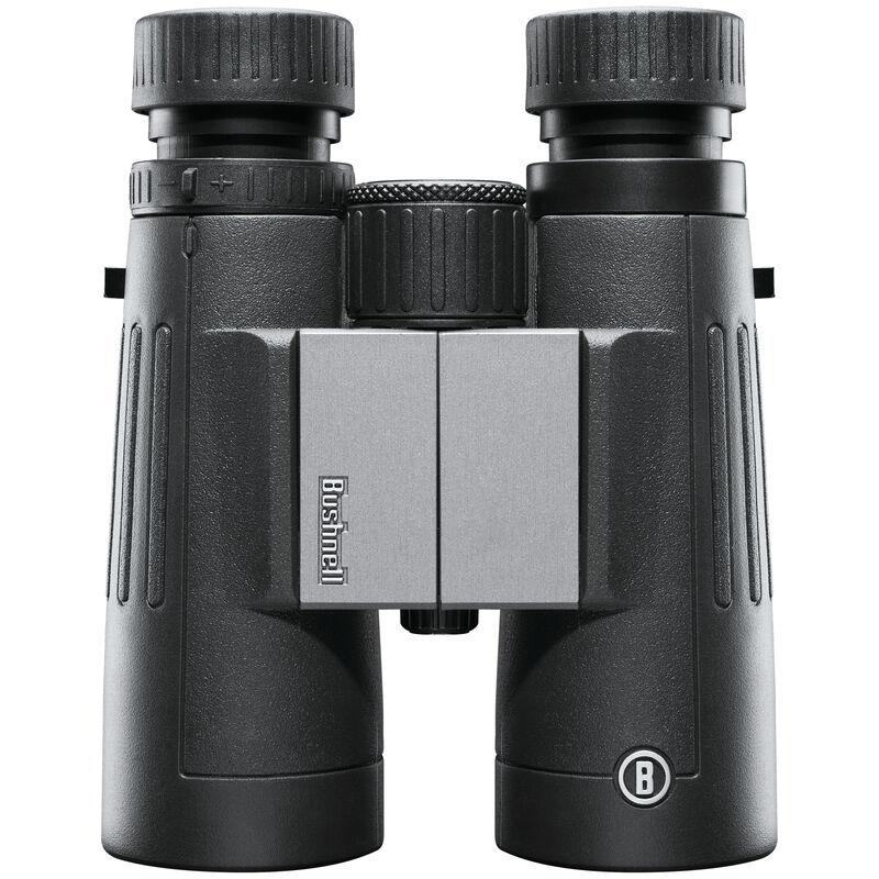 PowerView2 PWV1042 ProfileFront EyeCupsUp