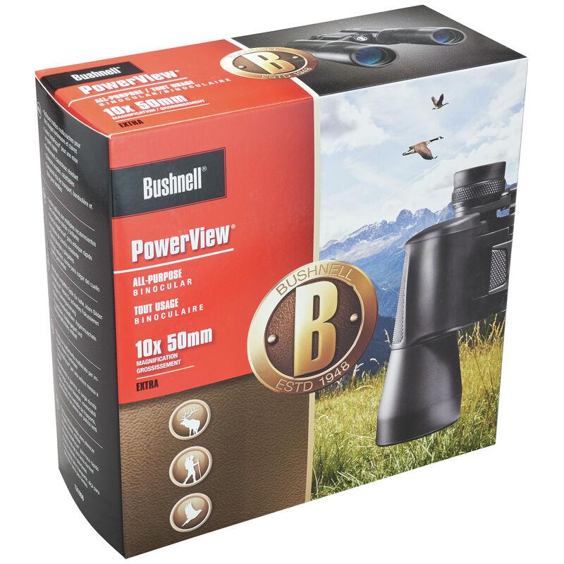 Powerview 131056 Packaging APlus