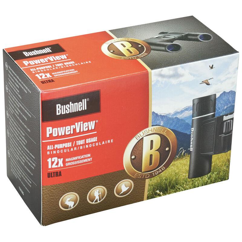 Powerview 131225 Packaging APlus