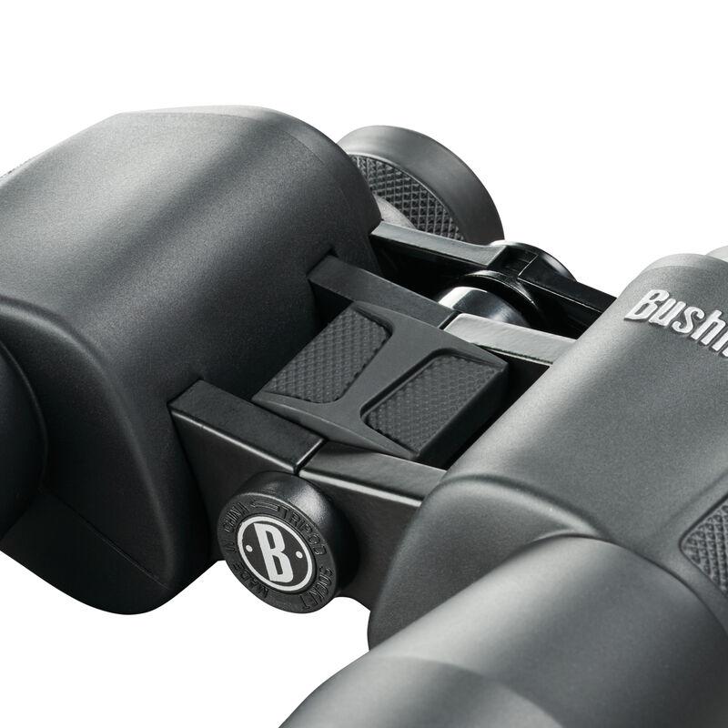 Powerview 131250 Detail APlus