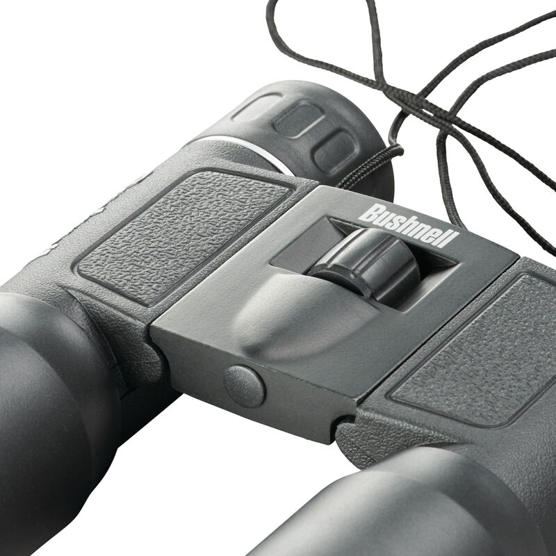 Powerview 131632 Detail APlus