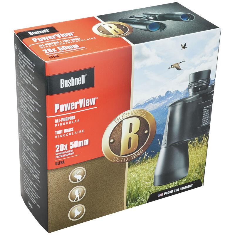 Powerview 132050 Packaging APlus
