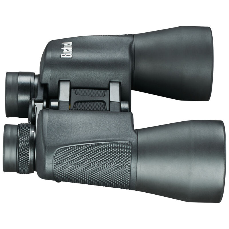 Powerview 132050 SideR APlus
