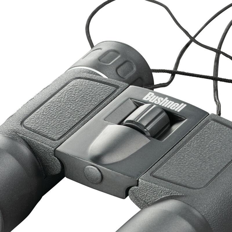 Powerview 132514 Detail APlus
