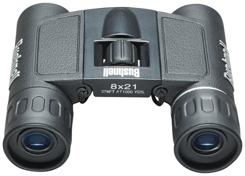 Powerview 132514 Rear