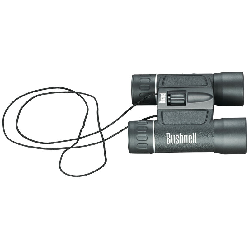 Powerview 132514 SideR APlus