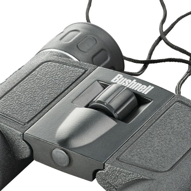 Powerview 132516 Detail APlus