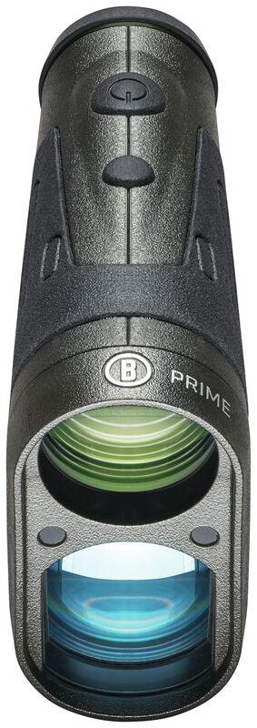 Prime LP1300SBL Face