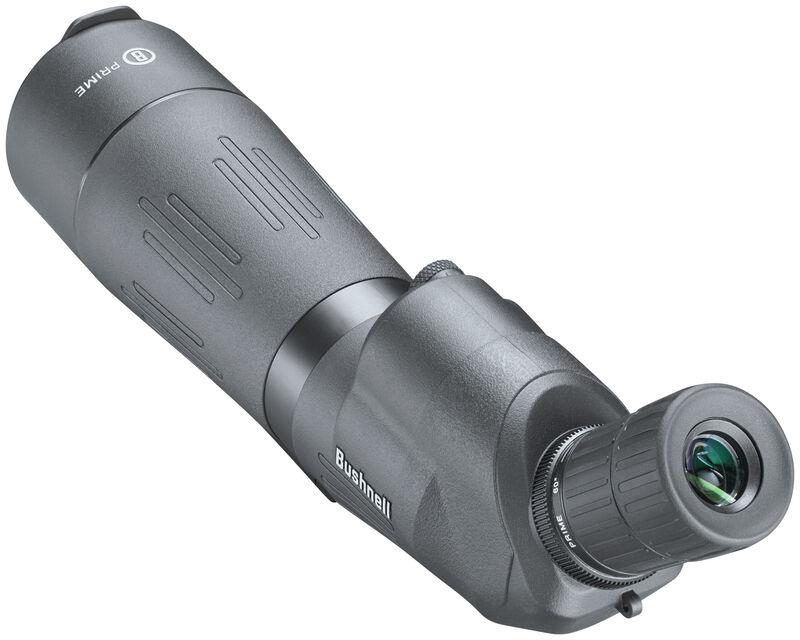 SP206065AB 20 60x65mm Standard2 1