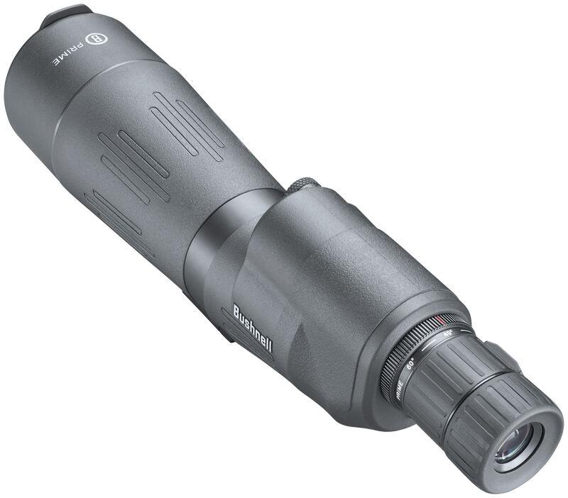 SP206065B 20 60x65mm Standard2 1