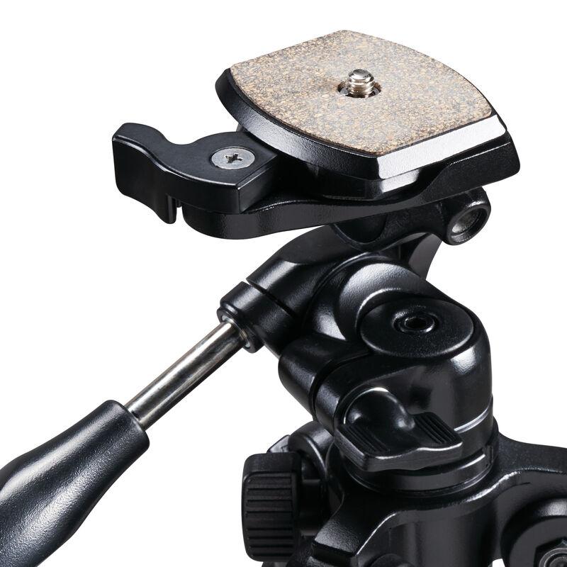 TitaniumTripod 784040 Detail Head 2 APlus