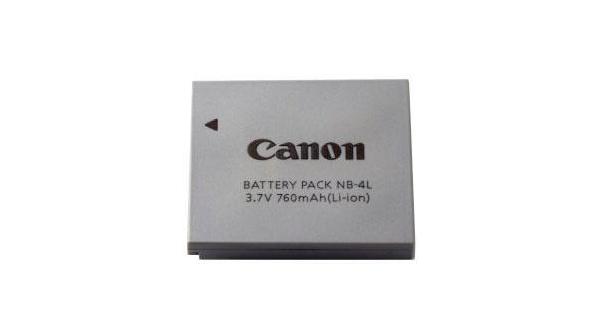 canon 9763a001