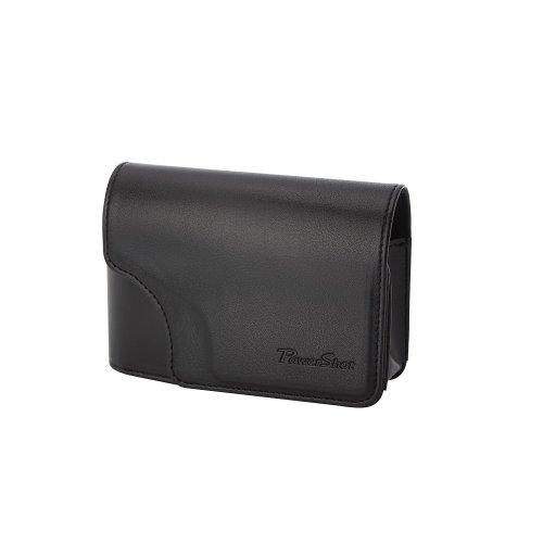 canon dcc 1570 compact case black
