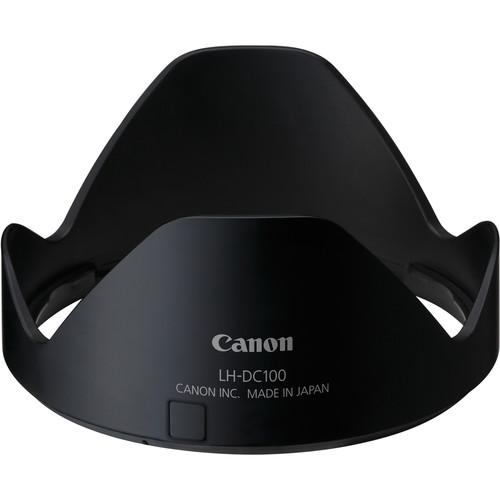 canon 0569c001 lens hood filter 1434585038 1158460
