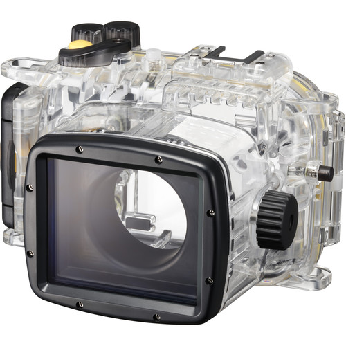 canon 1361c001 wp dc55 waterproof case for 1455749513 1223215