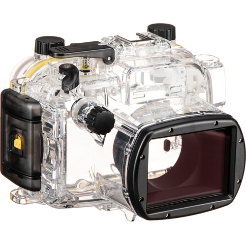 canon 2300c001 wp dc56 waterproof case for 1625592107 1365773