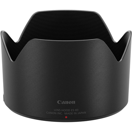 canon 2960c001 es 83 lens hood 1539863445 1434051